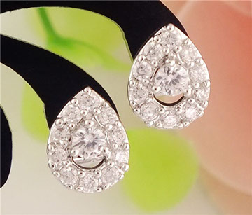 Browse selection of Earrings